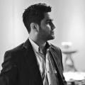Freelancer Alonso M.