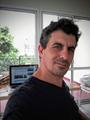 Freelancer Ludovico M.