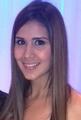 Freelancer Grecia T.