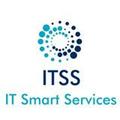 Freelancer ITSS S. S.