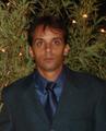Freelancer Alvaro C. Q.