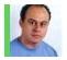 Freelancer Renato d. P. S.