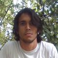 Freelancer Vinicius S. F.