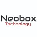 Freelancer Neobox T.