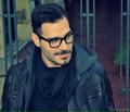 Freelancer Laureano B.