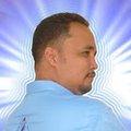 Freelancer Gary D.