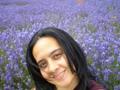 Freelancer María E. S.
