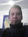 Freelancer Juan R. F. L.