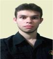 Freelancer Juan P.