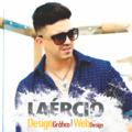Freelancer Laércio D. G. e. W. D.