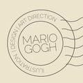 Freelancer Mariog.