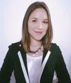 Freelancer Maria A. A.