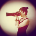 Freelancer Sonya V.