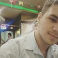 Freelancer Yuri G. d. O. M.
