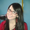 Freelancer Marianela B.