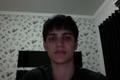 Freelancer Felipe S. F.