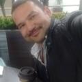 Freelancer Alfredo M. I.