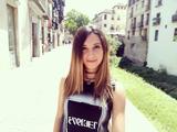 Freelancer Rachel J.