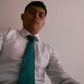 Freelancer Farid M.