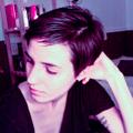 Freelancer Ana B. C. d. A.