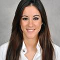 Freelancer Isabel M. M.