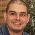 Freelancer Reinaldo D.