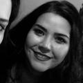 Freelancer Fernanda G. G.