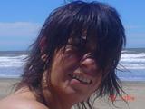 Freelancer María E. G. V.