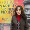 Freelancer Letícia M. P.