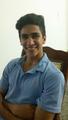Freelancer Nicolas E.