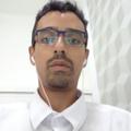 Freelancer Idelfonso M.