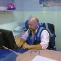 Freelancer Francisco J. L. N.