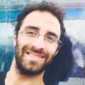 Freelancer Alain B.
