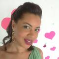 Freelancer Elenice S. A.