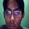 Freelancer Dwi C.