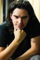 Freelancer Roberto R. C. j.