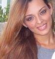 Freelancer Dionicia G.