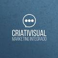 Freelancer Criati.