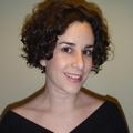 Freelancer Nuria E.
