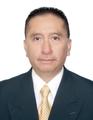 Freelancer CARLOS M. G.
