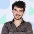 Freelancer Alexéi O.