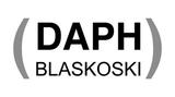 Freelancer Daphne B.