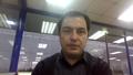 Freelancer David G. C.
