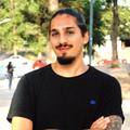 Freelancer Nicolás D. B.