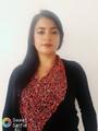 Freelancer Lina M. M.