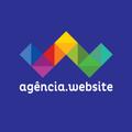 Freelancer Agência W.