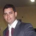 Freelancer Italo C.