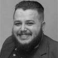 Freelancer Alexandro F. F.