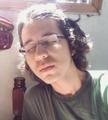 Freelancer Juan P. V. D.