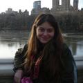 Freelancer Michelle S.